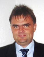 Friedrich Peter